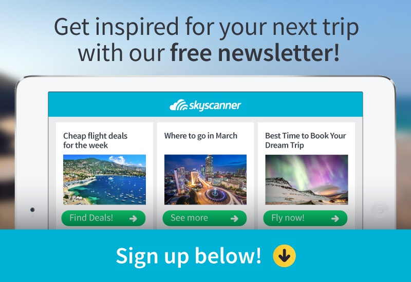5 best places to shop for gadgets in Taipei - Skyscanner Malaysia Free Online Taipei on free paris, free free cell, free las vegas, free chicago,