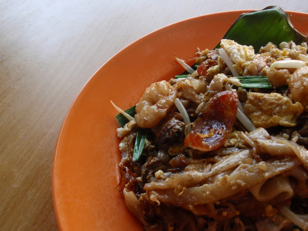 Best road trips for food in Malaysia - Skyscanner Malaysia
